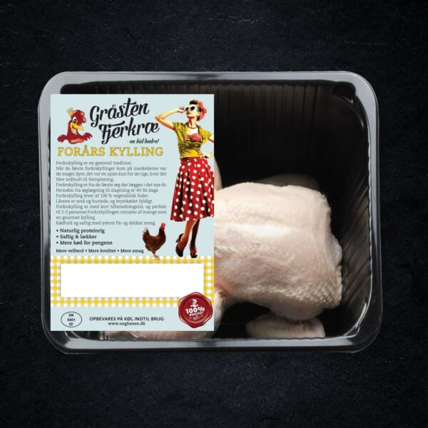 chickendeal-foraarskylling-2-min