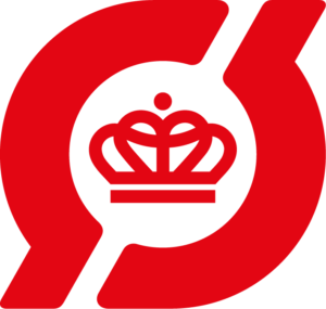 chickendeal-oeko-logo