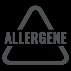 chickendeal-allergene