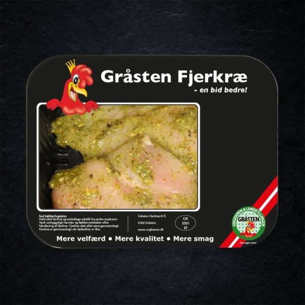 chickendeal-filet-hvidloeg-1-min