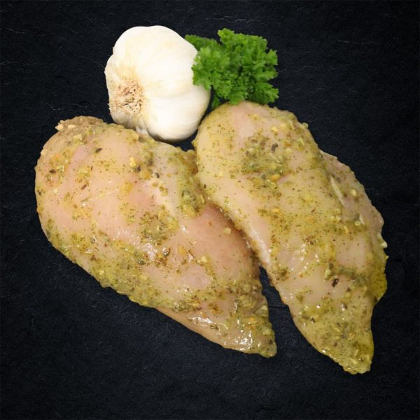 chickendeal-filet-hvidloeg-2-min
