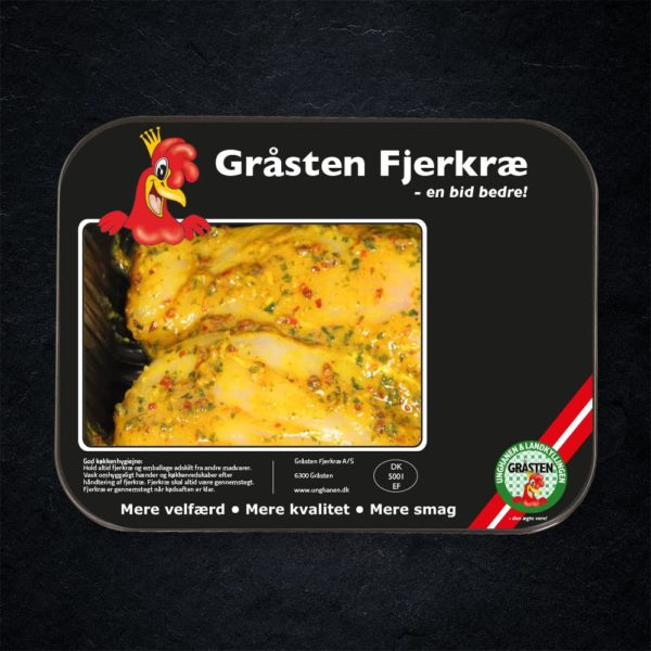 chickendeal-filet-indisk-karry-1-min