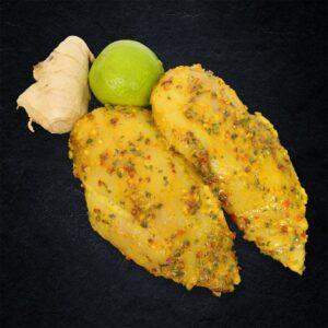chickendeal-filet-indisk-karry-2-min