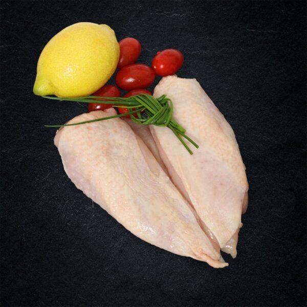 chickendeal-filet-m-skind-3-min
