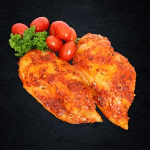 chickendeal-filet-tomat-2-min