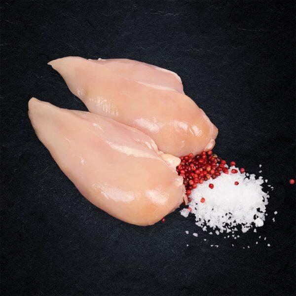 chickendeal-filet-u-skind-1-min
