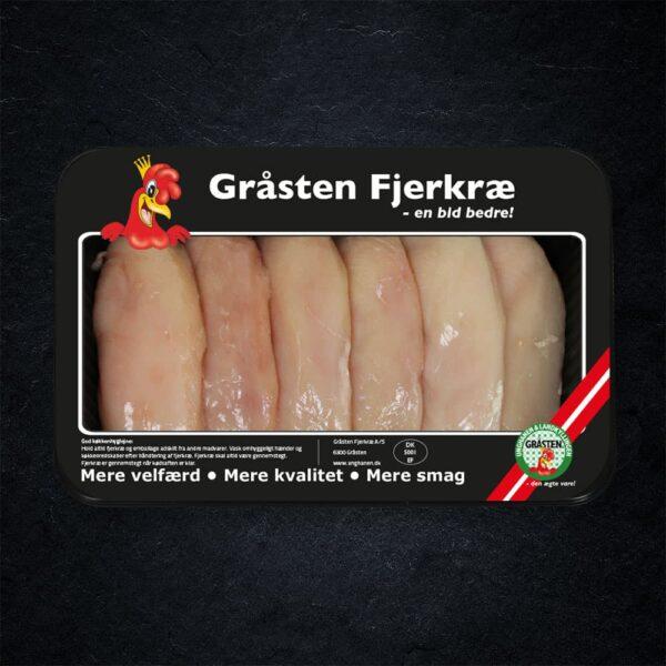 chickendeal-filet-u-skind-1-stor-min