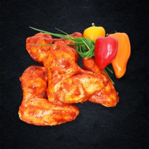 chickendeal-hotwings-3-min