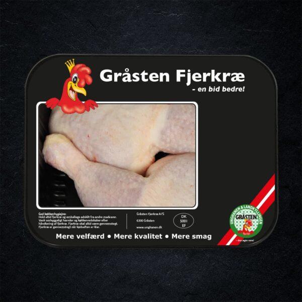 chickendeal-kuvertlaar-1-min