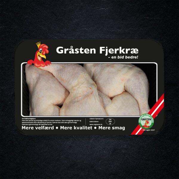 chickendeal-kuvertlaar-1-stor-min