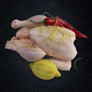 chickendeal-landkylling-1-min