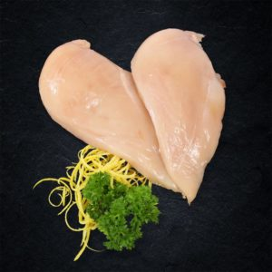 chickendeal-oeko-filet-u-skind-2-min