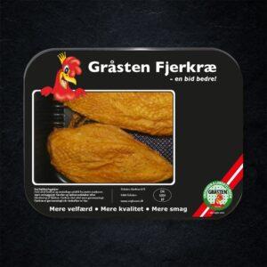 chickendeal-roeget-hanekylling-bryst-min