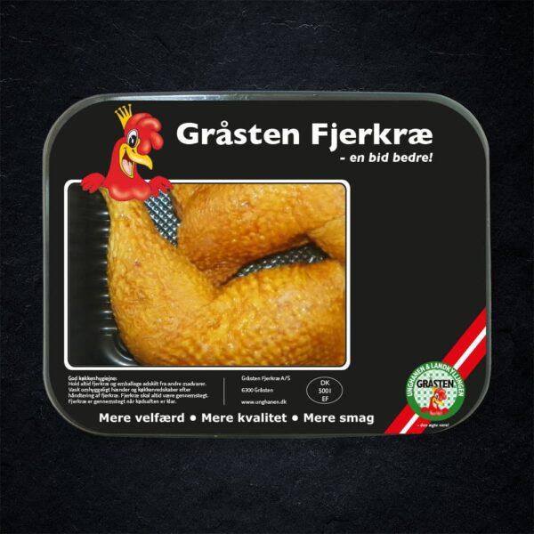 chickendeal-roeget-hanekylling-laar-min