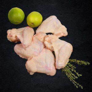 chickendeal-vinger-1-min