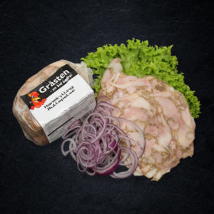 chickendeal-rullepoelse-2-min-1