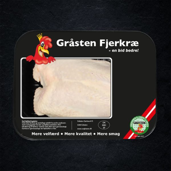 chickendeal-bryststeg-1-min