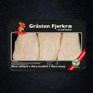 chickendeal-bryststeg-2-min