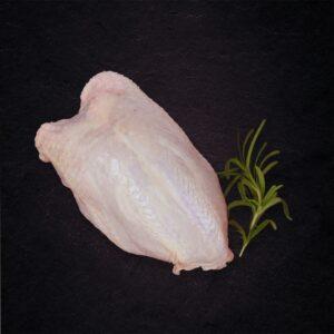 chickendeal-bryststeg-3-min