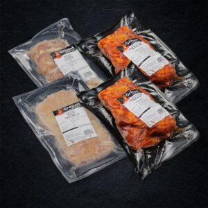 chickendeal-familie-pakket-min