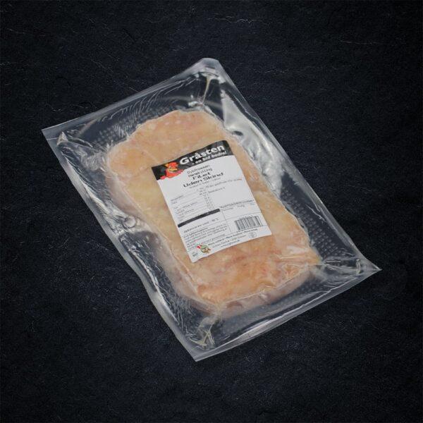 chickendeal-filet-u-skind-min