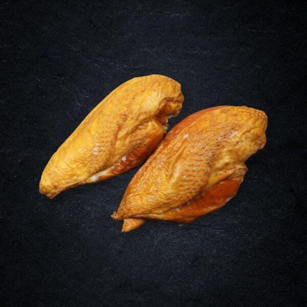 chickendeal-roeget-hanekylling-bryst-1-min