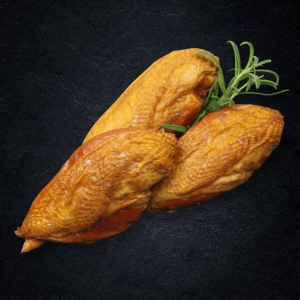 chickendeal-roeget-hanekylling-bryst-2-min