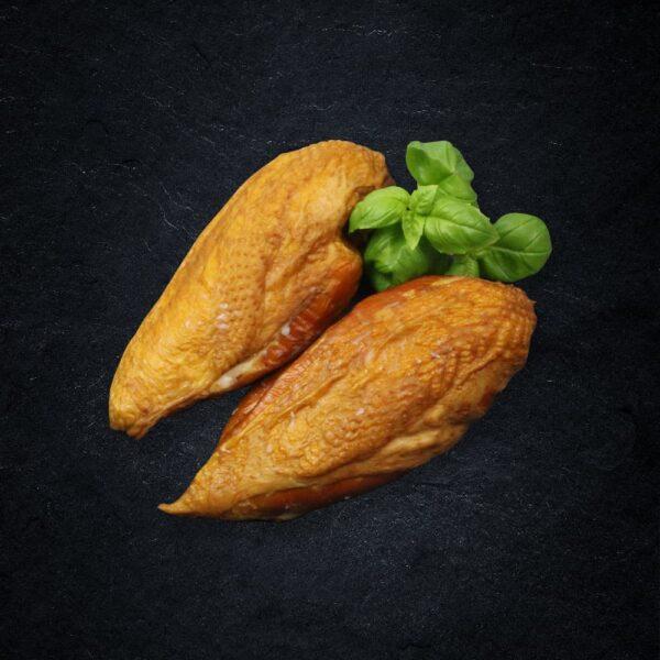 chickendeal-roeget-hanekylling-bryst-3-min