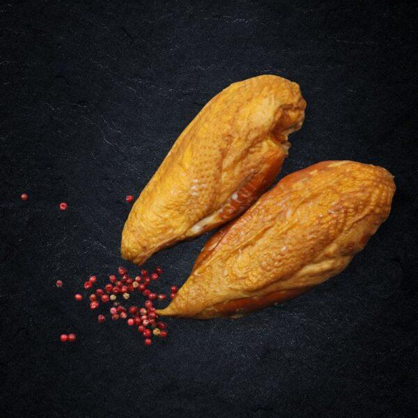 chickendeal-roeget-hanekylling-bryst-4-min