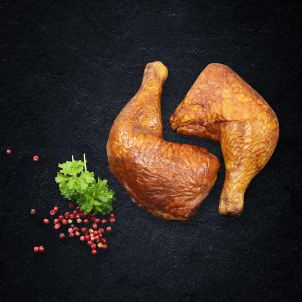 chickendeal-roeget-hanekylling-laar-1-min