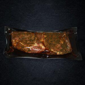 chickendeal-worthmann-nakkekotelet-krydder-min