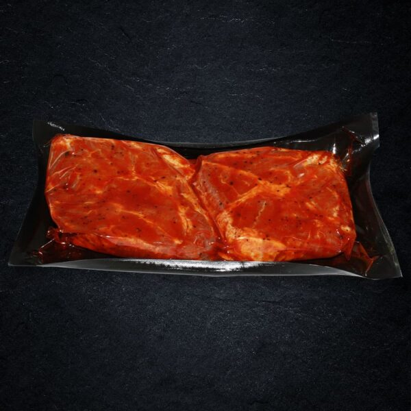 chickendeal-worthmann-nakkekotelet-paprika-min