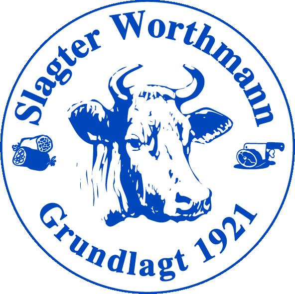 chickendeal-worthmann-logo