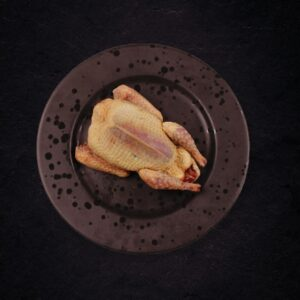 chickendeal-duer-1-min