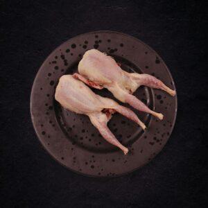 chickendeal-vagtler-1-min