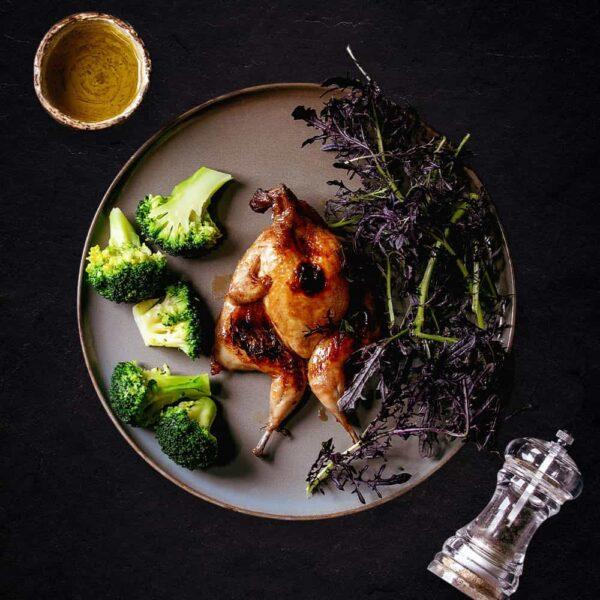 chickendeal-vagtler-2-min