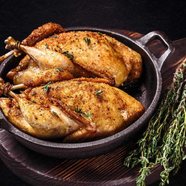 chickendeal-vagtler-3-min