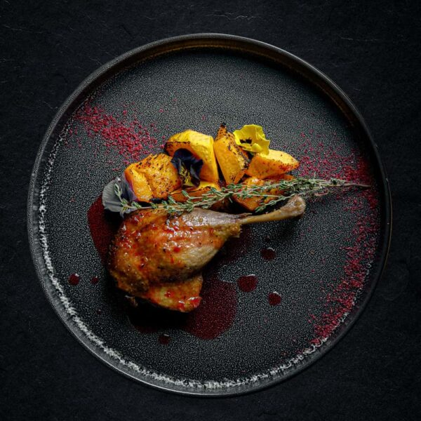 chickendeal-berberi-andelaar-3-min